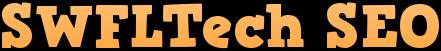 SWFLTech SEO