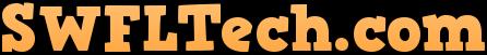 SWFLTech.com Logo